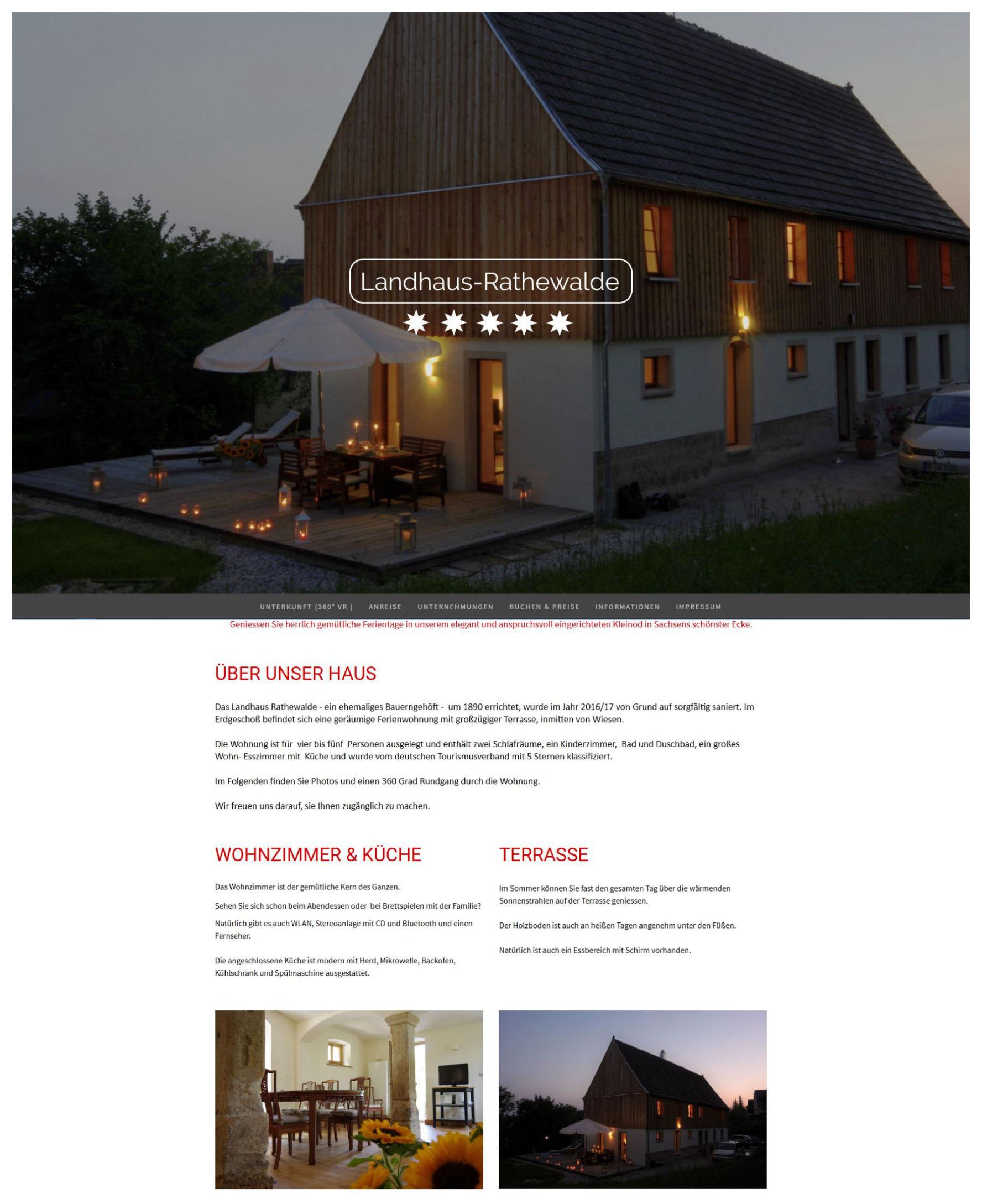 Das3dstudio Graphics Web